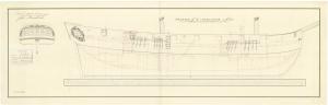 1920px-Atalante_(1797)_(alternative_spelling-_Atalanta)_RMG_J4513.png