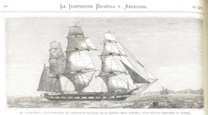 HMS_Atalanta.png