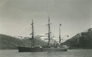 SS_Antarctic_in_Tromsø_A.jpg