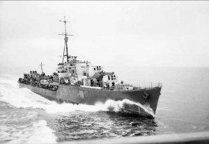 1280px-HMS_Petard_1943_IWM_A_21715.jpg