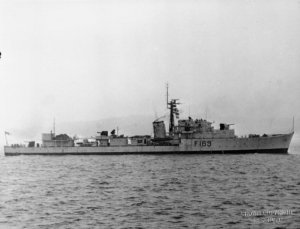 HMS_Paladin_1954_IWM_FL_9423.jpg