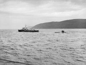 1280px-The_Polish_Navy_during_the_Second_World_War_HU55913.jpg
