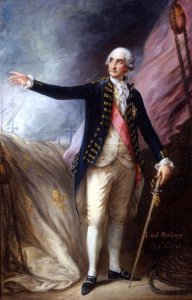 800px-Admiral_of_the_White_by_Thomas_Gainsborough.jpg