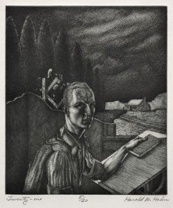 1942.hahn.jpg