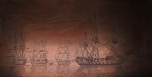 copper etching.jpg