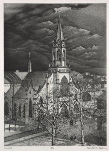 1942.312 (1).jpg