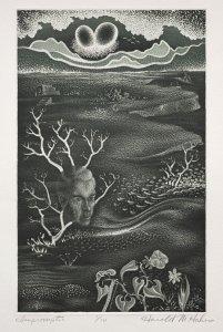 1948.87.jpg