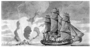 HMS_Success_vs_Santa_Catalina.jpg