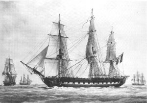 La-fregate-de-18-la-penelope-1802-1816-par-francois-roux-18772.jpg