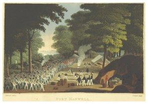 MACLEOD(1819)_p292_FORT_MAXWELL.jpg