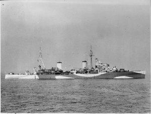 HMS_Penelope_1942_IWM_FL_4822.jpg