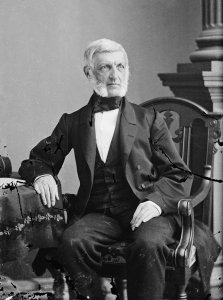 800px-George_Bancroft_United_States_Secretary_of_Navy_c._1860.jpg