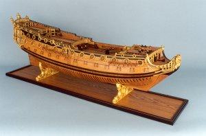 HMS_Sussex_(80)_model_starboard_broadside.jpg