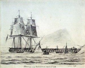 HMS_St_Fiorenzo_and_Piemontaise.jpg