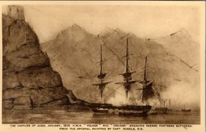 Capture_of_Aden_1839__H.M.S._'Volage'_and_'Cruiser'_engaging_Seerah_fortress_batteries_.jpg