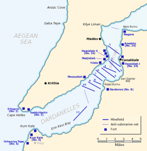 Dardanelles_defences_1915.png