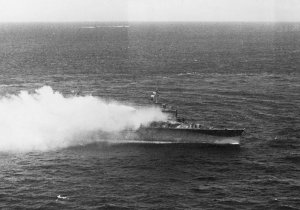 800px-Japanese_light_cruiser_Katori_burning_off_Truk,_Feb._1944.jpg