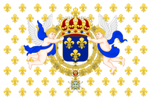 1280px-Royal_Standard_of_the_King_of_France.svg.png