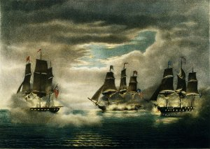 1024px-Capture_of_H.M._Ships_Cyane_&_Levant,_by_the_U.S._Frigate_Constitution.jpg