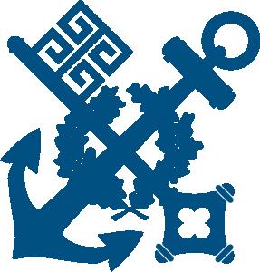 800px-Norddeutscher_Lloyd_emblem.svg.png