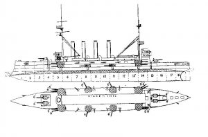 HMS_Diadem_(1894)_Plan_and_Elevation.JPG