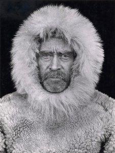 Robert_Peary_self-portrait,_1909.jpg