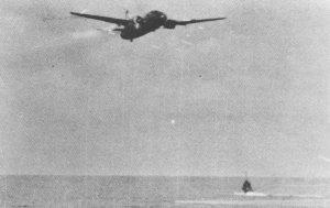 Mitsubishi_G4M_attacking_USS_Lexington_(CV-2)_on_20_February_1942.jpg