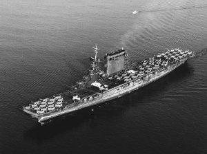 1280px-USS_Lexington_(CV-2)_leaving_San_Diego_on_14_October_1941_(80-G-416362).jpg