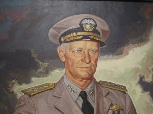 1280px-Chester_Nimitz_at_National_Portrait_Gallery_IMG_4591.JPG