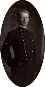 Chester_W_Nimitz_by_Buffham,_c1905.png