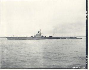 USS_Pargo;0826401.jpg