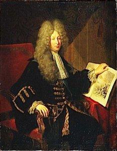 Tournières_-_Louis_Phélypeaux,_comte_de_Pontchartrain,_chancelier_de_France_(1643-1727).jpg