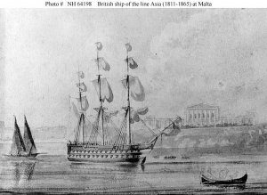 HMS_asia_(1811).jpg