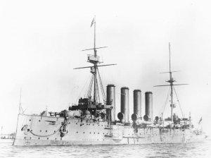 HMS_Bacchante.jpg