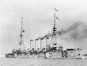 HMS_Euryalus_(1901).jpg