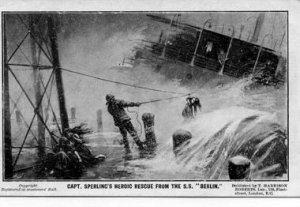 Postcard_showing_rescue_efforts_on_S.S._Berlin.jpg