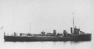 HMS_Brisk_1910.jpg