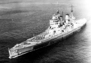 1280px-King_George_V_class_battleship_1945.jpg