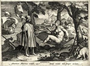 _America__(Engraving)_Nova_reperta_(Speculum_diuersarum_imaginum_speculatiuarum_1638).tif.png