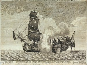 HMS_Marlborough_apres_bataille_de_Toulon_1744_anonyme.jpeg.jpeg
