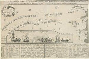 Plan_descriptif_de_la_bataille_de_Toulon_1744.jpg