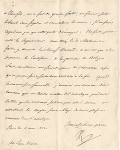 Letter_to_to_Eugene_Napoleon,_Viceroy_of_Italy_(Paris,_03-03-1812).jpg