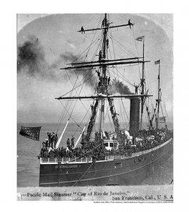 800px-CA-boys-on-board-the-city-of-rio-de-janeiro-mail-steamer-1898.jpg