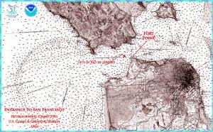 entrance-to-san-francisco-chart-5581-july-1901_us-coast-geodetic-survey.jpg