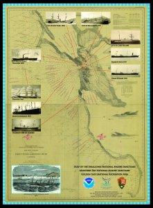 poster_shipwrecks.jpg