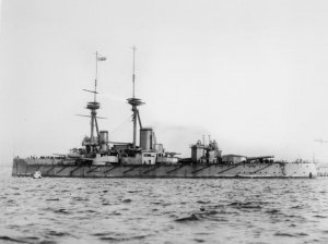 British_Battleships_of_the_First_World_War_Q40389.jpg
