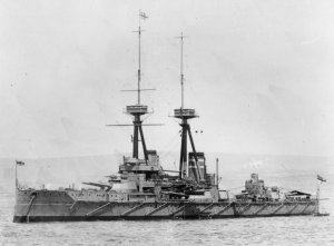 British_Battleships_of_the_First_World_War_Q21794.jpg