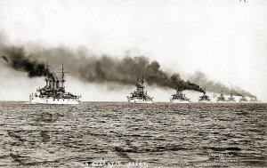 Us-atlantic-fleet-1907.jpg