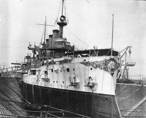 1024px-USS-Connecticut.jpg