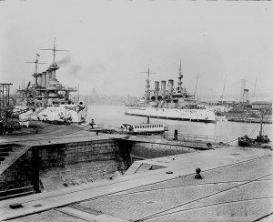 1024px-USS-NebraskaBB-14.jpg